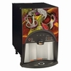 BUNN Liquid Coffee Ambient Dispenser - Low Profile