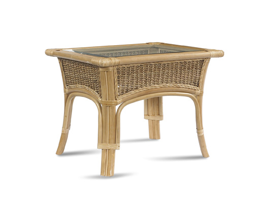 Tropical Breeze End Table