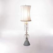 BAL Table Lamp