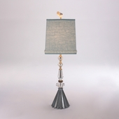 BEH Table Lamp