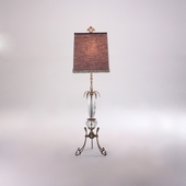 PLM Table Lamp