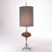 PNR Table Lamp