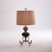 STO Table Lamp