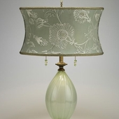 APR-612 Table Lamp