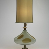 ETL-717 Table Lamp