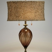 LIA-734 Table Lamp
