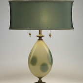 LUY-737 Table Lamp