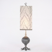 GRY Table Lamp