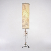 LAD Table Lamp