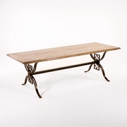LGO Dining Table