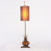 MRC Table Lamp