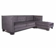 MRY Sectional