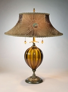 BET-616 Table Lamp