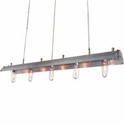 BNG Chandelier