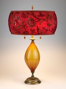 CEL-617 Table Lamp