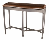 Cedervale Console Table