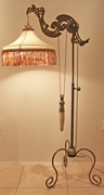 DNG Floor Lamp