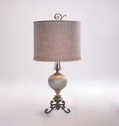 FEN Table Lamp