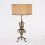 RXY Table Lamp