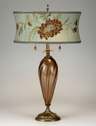MON-748 Table Lamp