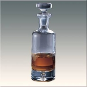 Decanter 32oz.