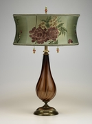 ROS-815 Table Lamp