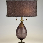 NIC-752 Table Lamp