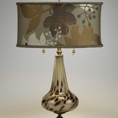 PEA-756 Table Lamp