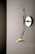 Swallow Wall Sconce