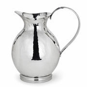Mary Jurek Nordica Water Pitcher