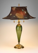 ANI-569 Table Lamp
