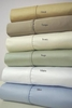 100% Egyptian Cotton Sheet Set-1000tc-Solid