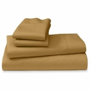 100% Egyptian Cotton Sheet Set-1200tc-Solid