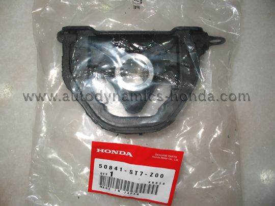 Honda ST7-Z00 R Ft Stopper Insulator