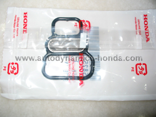 Honda P2M VTEC Spool Valve O-ring with Filter