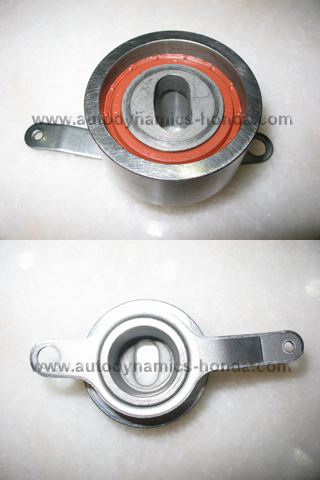 Honda P08 P2A Timing Belt Tensioner