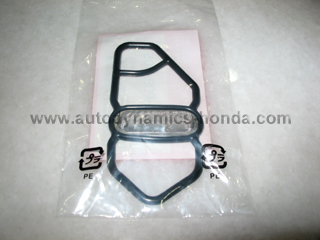 Honda PR3 P08 P13 VTEC Spool Valve O-ring with Filter