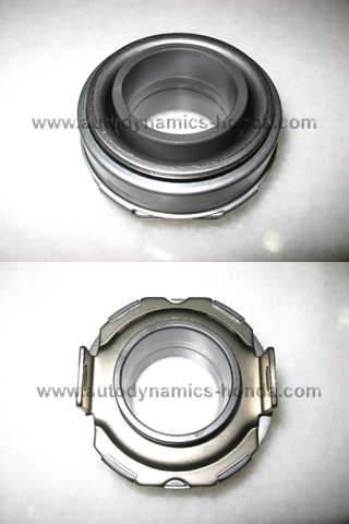 Honda PS1 Clutch Release Bearing