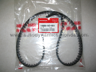 Honda PM3 P1J Timing Belt