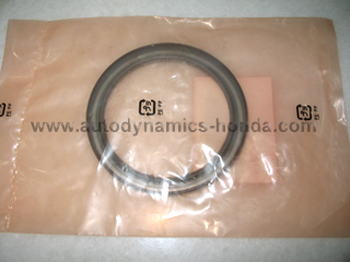 Honda Acura 80x100x10mm Crankshaft Seal