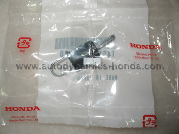 Honda B16B B18C Timing Belt Tensioner Spring