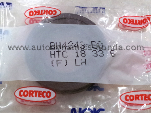 NOK BH4243 - E0 Honda Balancer Gear Case Oil Seal