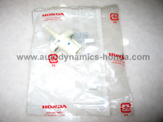 Honda P05 PE2 Intake Air Temperature Sensor