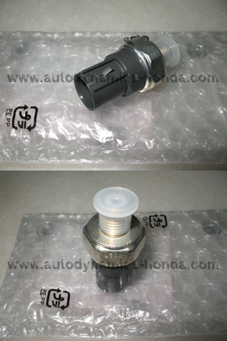 Honda P07 VTEC Spool Valve Oil Pressure Switch