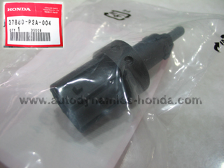 Honda P2A Intake Air Temperature Sensor