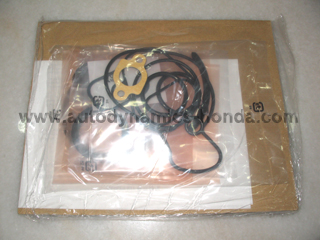 Honda P5P PCB Engine Block Gasket Overhaul Set