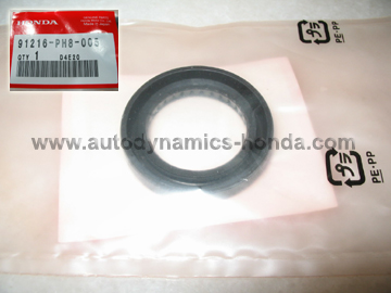 Honda PH8 Mainshaft Oil Seal