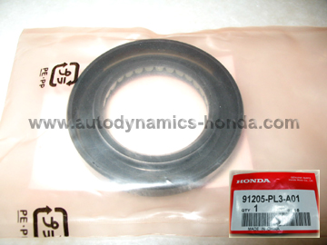 Honda PL3 PX5 Clutch Housing Driveshaft Oil Seal