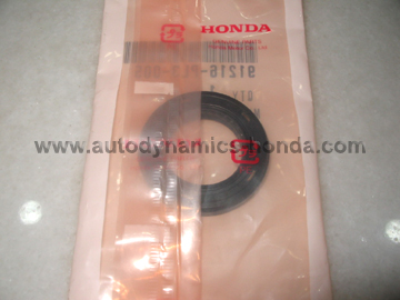 Honda PL3 Mainshaft Oil Seal