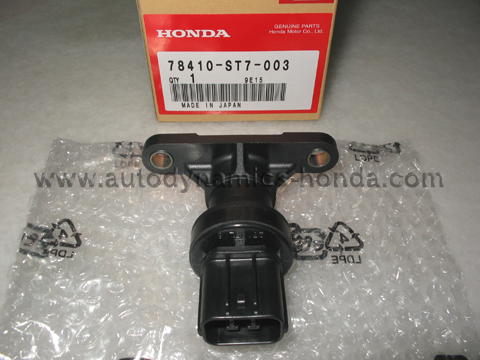 Honda ST7 Vehicle Speed Sensor